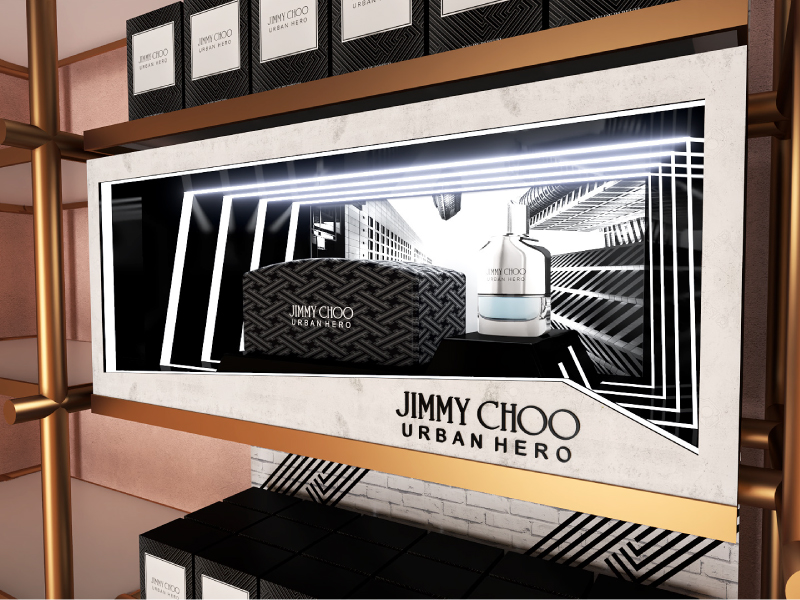 glorificador-jimmy-choo-urban-hero-blind